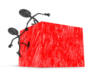 figure on cube.png
