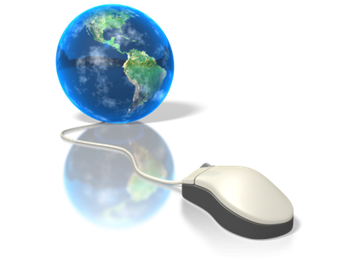 global_mouse_400_clr_1471.png