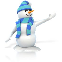 snowman_pointing_pc_800_clr_4412.png