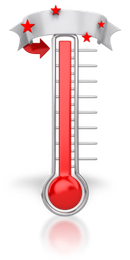 thermometer_blank_banner_400_clr_6651.png